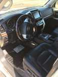 Toyota Land Cruiser, 2013 год, 3 285 000 руб.