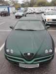 Alfa Romeo GTV, 1996 год, 230 000 руб.