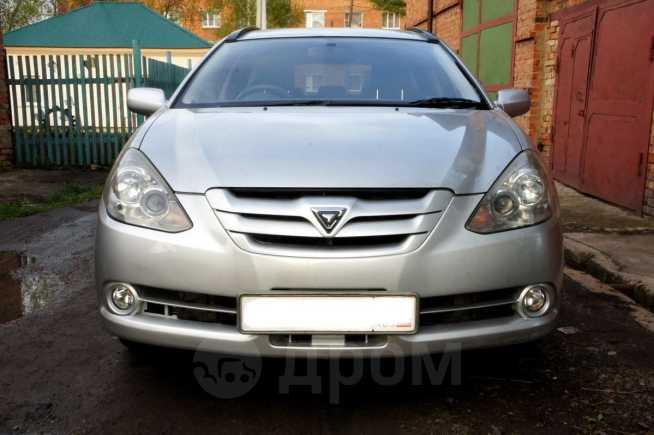 Toyota Caldina, 2006 год, 350 000 руб.