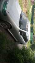 Nissan Sunny, 1994 год, 70 000 руб.