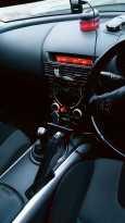 Mazda RX-8, 2003 год, 555 000 руб.