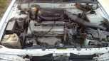 Nissan Bluebird, 1991 год, 60 000 руб.