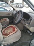 Toyota Grand Hiace, 2002 год, 550 000 руб.