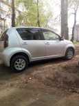 Toyota Passo, 2006 год, 270 000 руб.