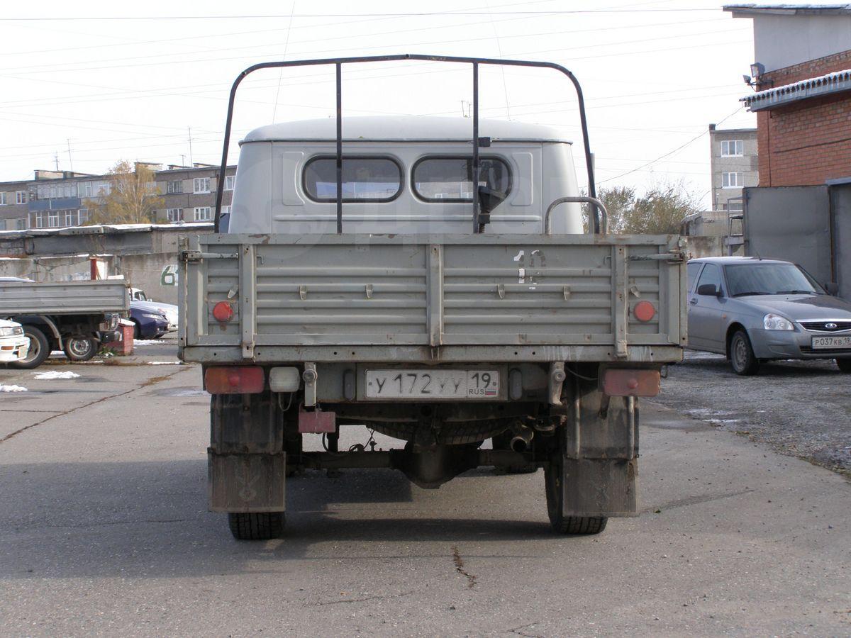 Купить передний мост т-40 от ЧП Колосок