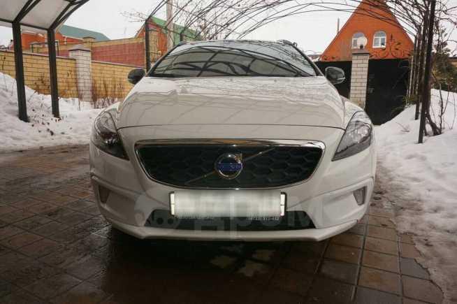 Volvo V40, 2015 год, 1 150 000 руб.