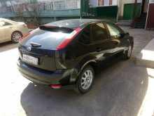 Сургут Форд Фокус 2006