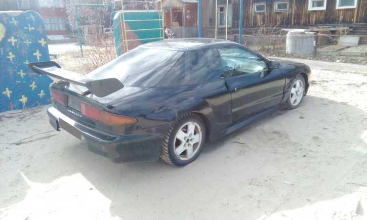 Ford Probe, 1996 год, 150 000 руб.