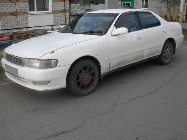 Toyota Cresta, 1996 год, 145 000 руб.