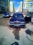 Mercedes-Benz C-Class, 1994 год, 110 000 руб.