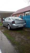 Opel Vectra, 2007 год, 320 000 руб.