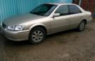 Toyota Camry, 1999 год, 165 000 руб.