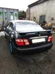 Nissan Bluebird Sylphy, 2001 год, 175 000 руб.