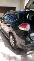 Nissan X-Trail, 2015 год, 1 360 000 руб.