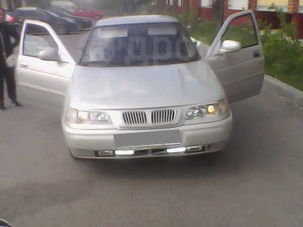 Лада 2112, 2004 год, 73 000 руб.