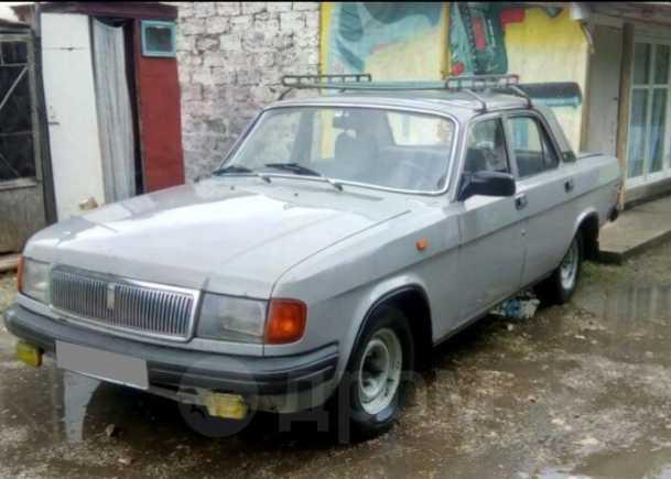ГАЗ 31029 Волга, 1996 год, 36 000 руб.