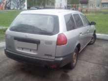 Кемерово Ниссан АД 2003