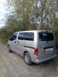 Nissan NV200, 2010 год, 610 000 руб.