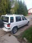Nissan Rasheen, 1998 год, 195 000 руб.