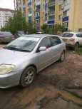 Toyota Allex, 2002 год, 220 000 руб.