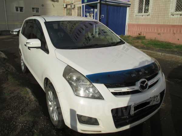 Mazda MPV, 2006 год, 500 000 руб.