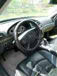 Mercedes-Benz E-Class, 2004 год, 455 500 руб.