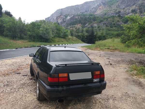 Volkswagen Vento, 1993 год, 120 000 руб.