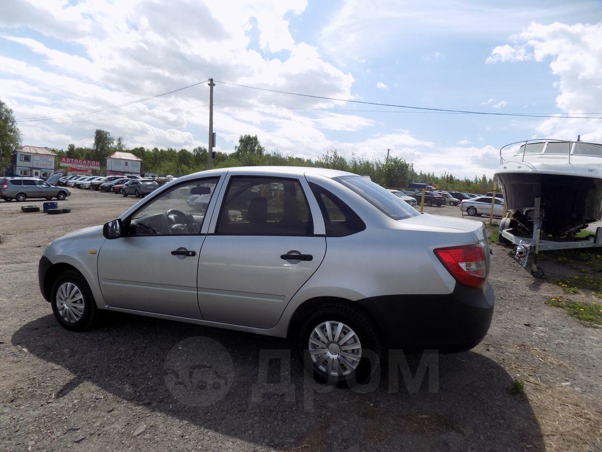 Купить авто с пробегом в Москве: продажа подержанных ...