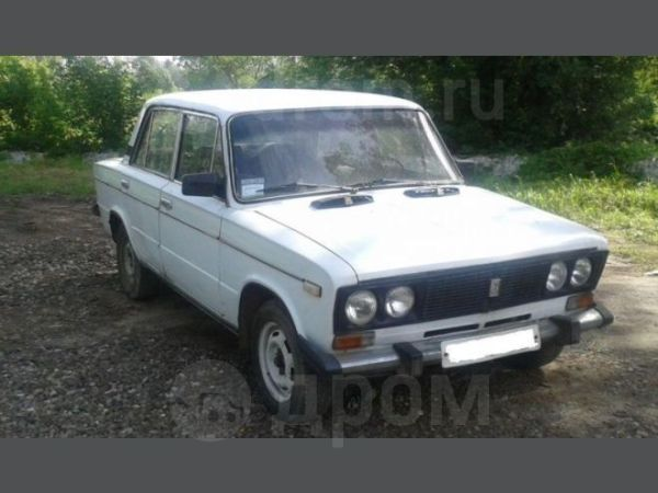Лада 2106, 1996 год, 39 999 руб.