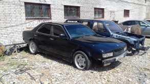 Хабаровск Ниссан Глория 1995