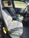 Lexus RX300, 1998 год, 600 000 руб.