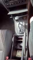 Toyota Corolla Fielder, 2001 год, 279 500 руб.