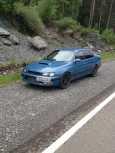 Toyota Corona, 1994 год, 220 000 руб.