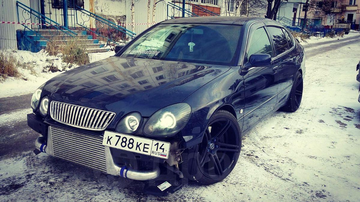 Сервис Тойота Центр Киев Автосамит. Сотрудники. Toyota.
