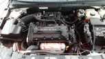 Chevrolet Cruze, 2012 год, 476 000 руб.