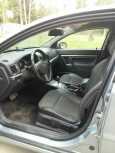 Opel Vectra, 2006 год, 299 000 руб.