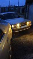 Toyota Crown, 1989 год, 230 000 руб.