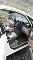 Toyota Corolla Spacio, 2002 год, 280 000 руб.