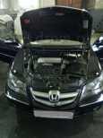 Honda Legend, 2006 год, 690 000 руб.