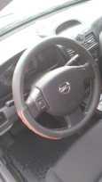 Nissan Almera Classic, 2012 год, 450 000 руб.