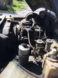 УАЗ 469, 2001 год, 349 000 руб.