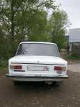 Лада 2101, 1976 год, 53 000 руб.