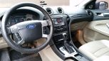 Ford Mondeo, 2012 год, 770 000 руб.