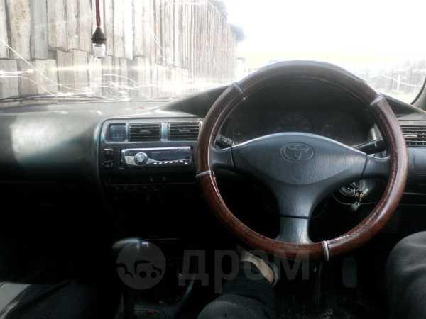 Toyota Corolla, 1999 год, 77 000 руб.
