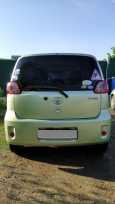 Toyota Porte, 2009 год, 400 000 руб.
