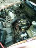 Mitsubishi Galant, 1999 год, 80 000 руб.