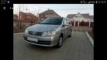 Nissan Liberty, 2002 год, 275 000 руб.