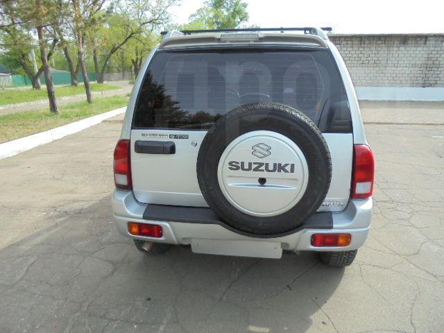 г биробиджан магазин гранд авто