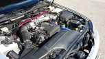 Toyota Aristo, 1997 год, 195 000 руб.