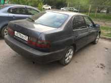 Комсомольск-на-Амуре Тойота Корона 1995